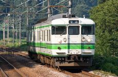 Img_01311