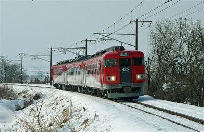 Dscf00261