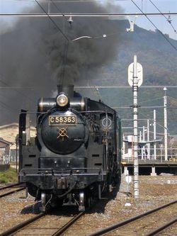 Pb1800321