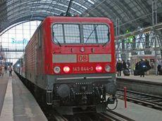 Pa2000121