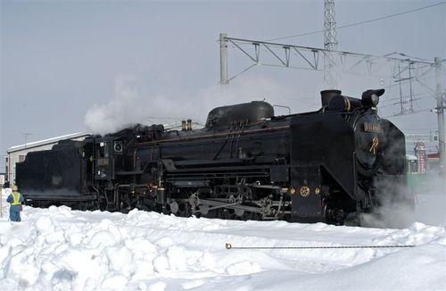 Dsc_00855