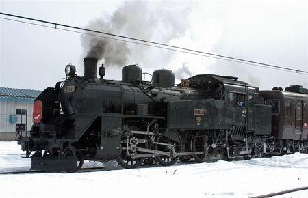 Dsc_00521