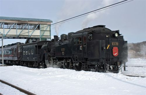 Dsc_00671