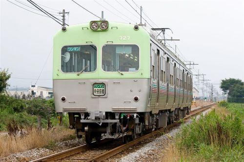 Img_50991