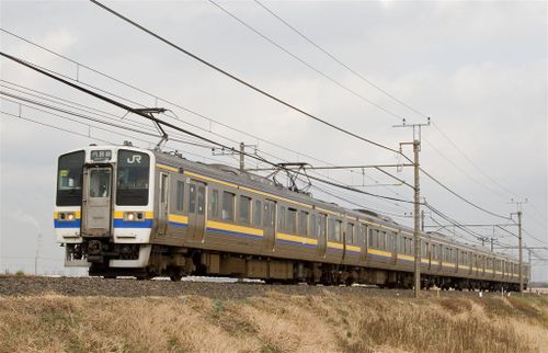Img_02231