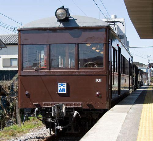 Img_08521