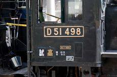 Img_68681