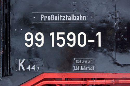 Img_92111