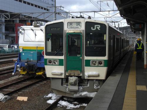 Cimg6281