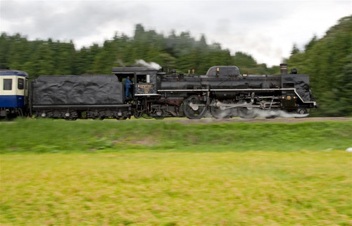 5a7e12761