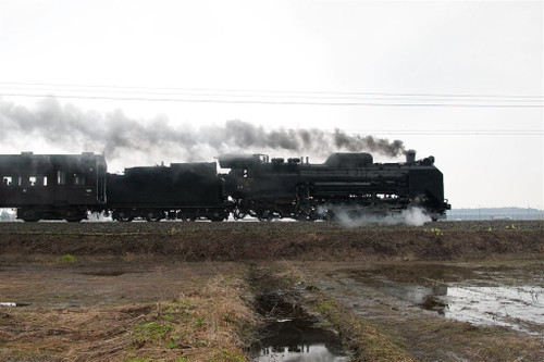 3t6a39091