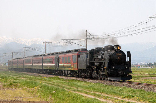 5a7e66201
