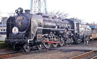 P12700752